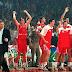 Σαν σήμερα: Ο Ολυμπιακός κερδίζει τον Παναθηναϊκό με 73-38 και γράφει ιστορία! (vids)