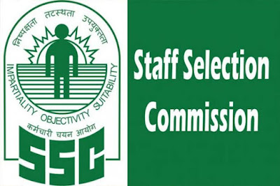 SSC Constable GD Post 84000 Recruitment 2021 केंद्रीय सशस्त्र पुलिस बल के 84 हजार पदों में होगी बम्पर भर्ती