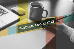 Know How Inbound Marketing can help your Business