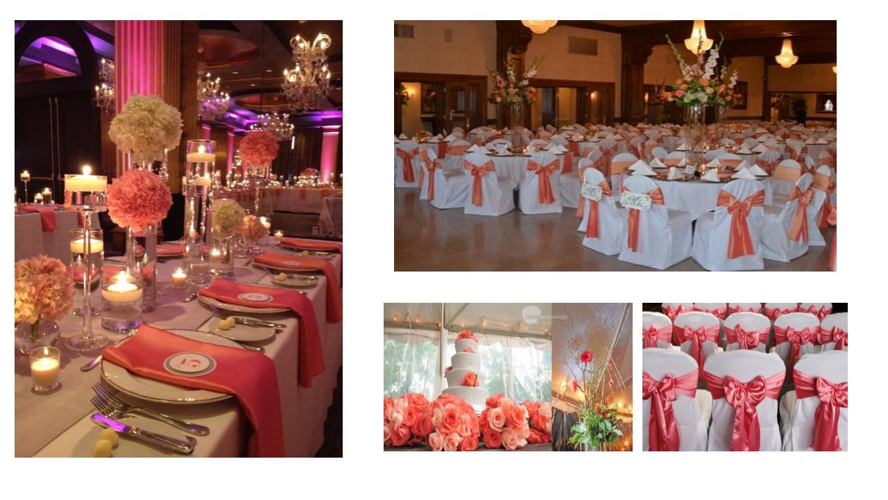 Unique party best services for Www wedding decorations ideas