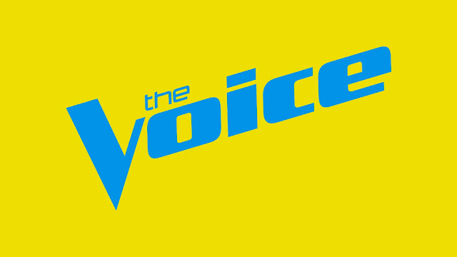 TVMusic Network Podcast with Phyllis and Belinda Season 2 - Episode 26