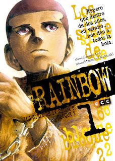 http://www.nuevavalquirias.com/rainbow-los-siete-de-la-celda-6-bloque-2-manga-comprar.html