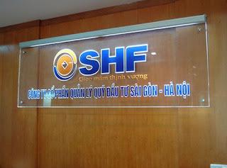 Làm biển quảng cáo tại Hà Nội  - ảnh minh hoạ