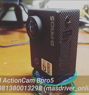Jasa Modactioncam Bpro5 AE