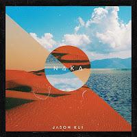 """Το βίντεο του Jason Kui για το """"Pixel Invasion"""" από το album """"Naka"""""""