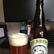 Hop 15 by Port Brewing Company