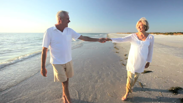 Retirement: 10 Ways To Prepare For It
