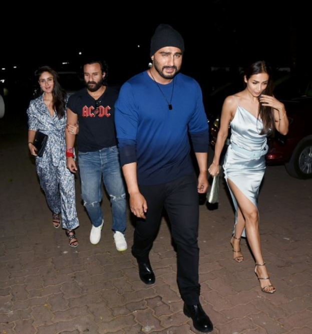 arjun-kapoor-reacts-to-trolls-who-comment-on-his-age-difference-with-malaika