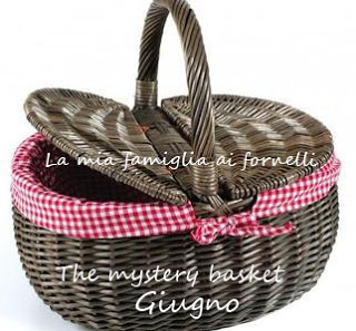 https://arbanelladibasilico.blogspot.it/2016/06/mystery-basket-e-qui-da-me.html?showComment=1464764592756#c7322226474937011563