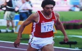 Най бързият българин в света
