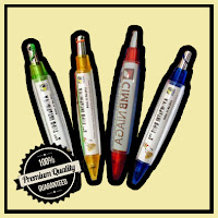 Pulpen Promosi | Pulpen Cabe, Pulpen Tali, Pulpen Murah, Grosir Pulpen, Pabrik Pulpen