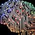Η Τεχνητή Νοημοσύνη μπορεί να προσθέσει $1 τρις στο ΑΕΠ της Ινδίας