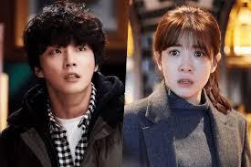 """Yoon Shi Yoon Menemukan Dirinya Bermasalah Dengan Penemuan Jung In Sun Di """"Psychopath Diary"""""""