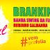 Prefeitura de Andorinha divulga programação oficial do Carnaval dos Caretas