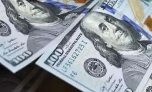SBP Resources Drop by 311 Million Dollar in One Week