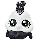 LPS Series 1 Special Collection Princess Glittercrab (#1-44) Pet