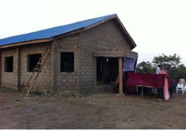 Prophet Declared Wanted as Two Mad Men Die After Deliverance in Ebonyi Church