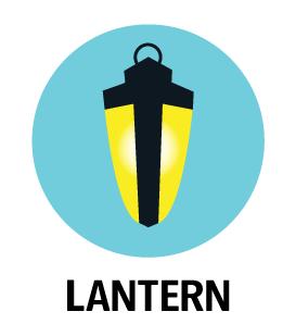 Lantern Terbaru