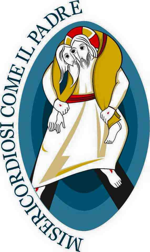 """Trước Hết, Chúng Ta Hãy Nghe Cách Diễn Giải Của Vatican Về Hình Ảnh Này Của  Satan Trong Ngày Khai Mạc Năm Thánh: """"Một Trong Những Đặc Tính Cụ Thể Cần  Phải ..."""