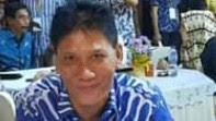 PILKADA MINUT: Tokoh Pemuda Likupang Raya Sebut Petrus Macarau Paripurna dampingi SGR