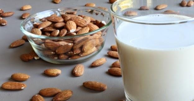 Perlukah Susu Diet?
