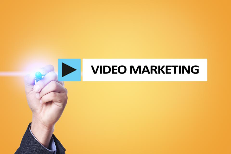 7 affordable video marketing strategy for startups