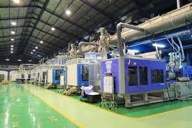 Loker Operator Produksi SMK PT. Dynaplast Cikarang III ( DP8 ) Cikarang