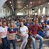 Congresso Estadual Jubilar da RCC