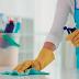 9 dicas para higienizar a casa em meio à pandemia de coronavírus