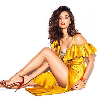 disha patani photo gallery, disha patani disha stock photos, bollywood actress photos