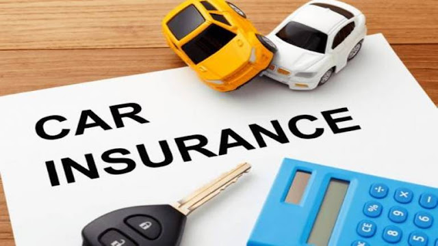 How to Buy The Best Auto Insurance 2018