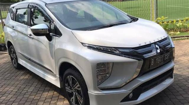 Ingin Punya Mobil Baru Dengan Gaji Rp 3 Jutaan, Inidia Tipsnya!