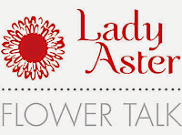 Lady Aster Sun Valley Group
