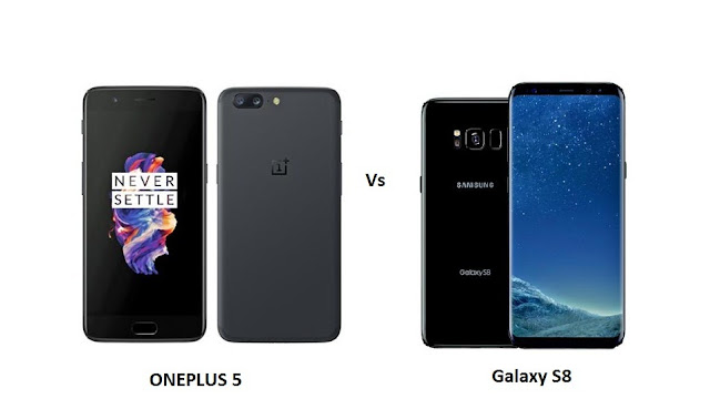 one-plus5-vs-samsung-galaxy-s8