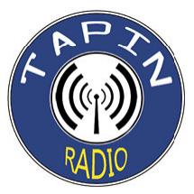 Download TapinRadio 2.04.4 Setup Exe File