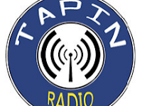 Download TapinRadio 2.04.4 Setup Exe File