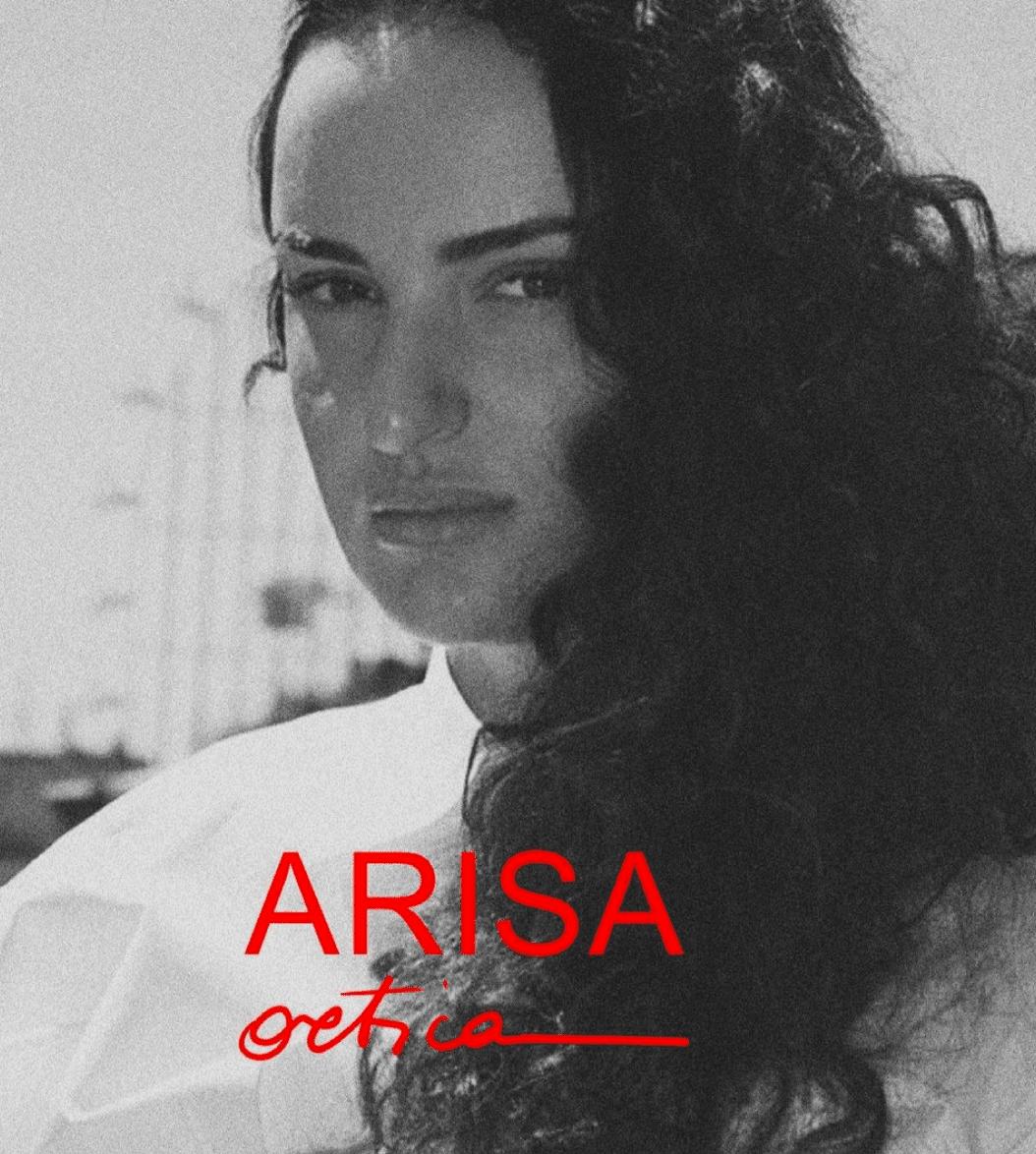 """Arisa: """" Ortica, il mio nuovo singolo, è un po"""