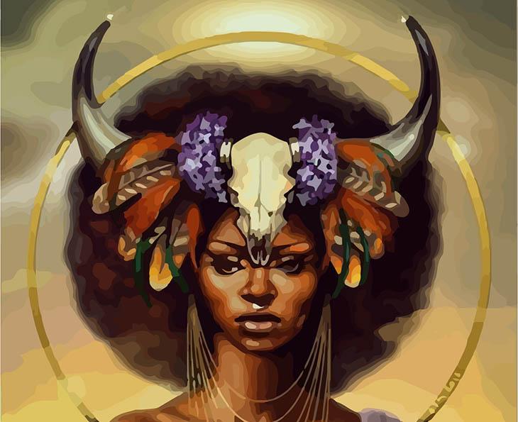 A,mitoloji, mısır mitolojisi, Hesat,Heset,Hesahet,Hesaret,Hesahat,Besinlerin yaratıcısı,Heset birası, Mısır Tanrıçaları, Ra'nın karısı