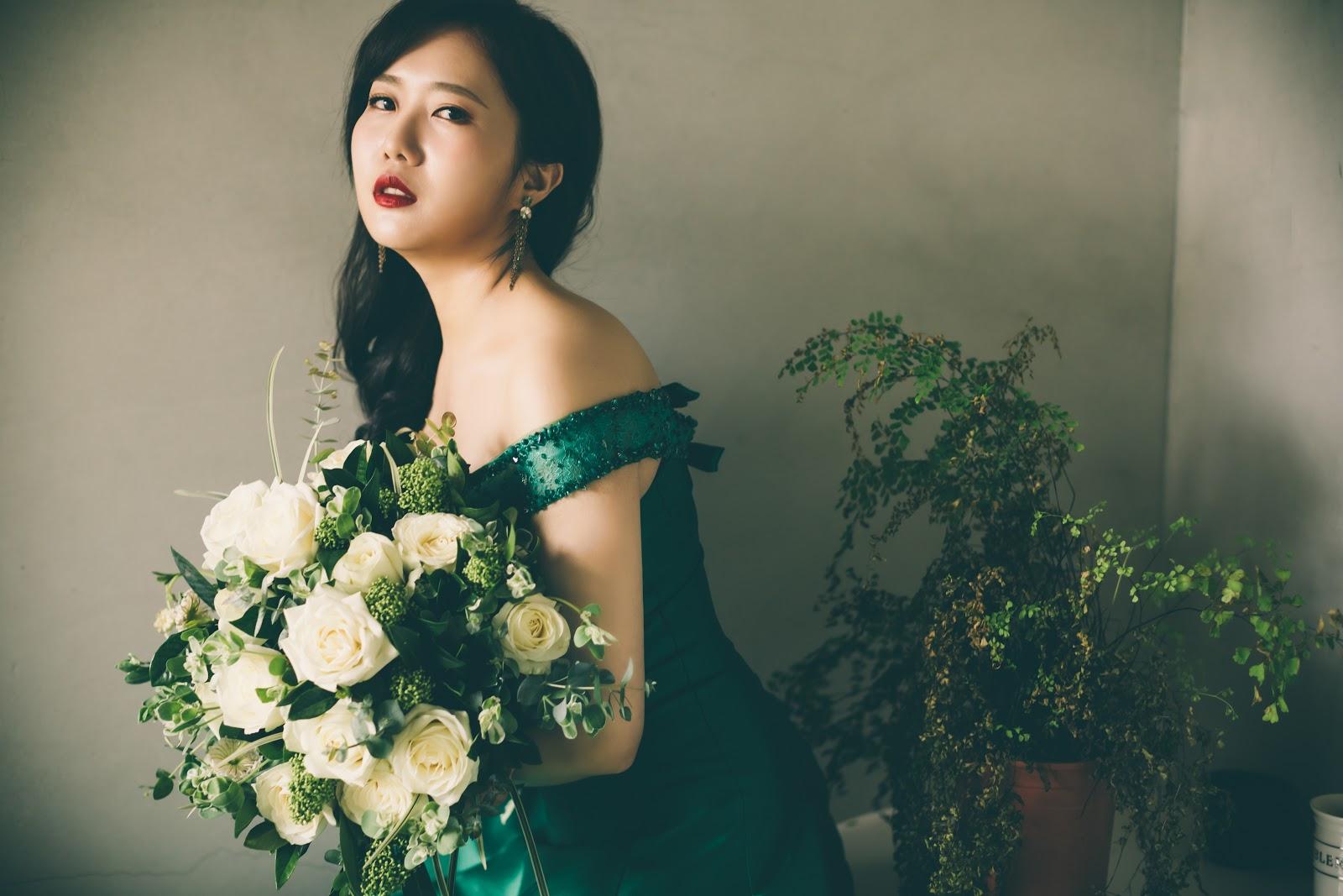 婚紗拍攝注意事項