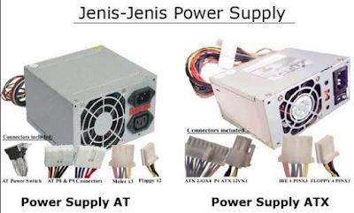 jenis_power_supply