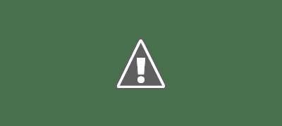 Hyundai Elantra 2021 pricing