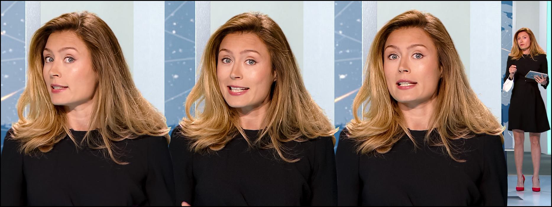 Diane Douzillé
