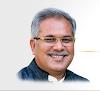 """ब्रेकिंग पत्रवार्ता : """"CM भुपेश"""" का बड़ा बयान """"पहले मुख्यमंत्री रमन सिंह को जनता ने नकारा और अब.........? VIDEO"""