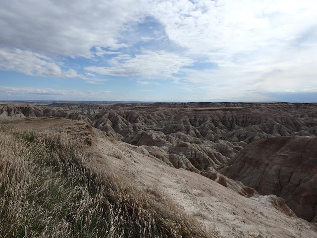 road trip, badlands, adventure, beautiful, explore