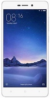 Harga HP Xiaomi Redmi 3s Prime dan Spesifikasi