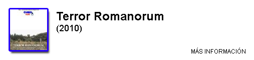 http://oscarantonfilmografia.blogspot.com/p/terror-romanorum.html
