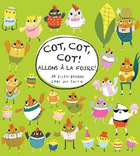 http://www.scholastic.ca/editions/livres/view/cot-cot-cot-allons-la-foire