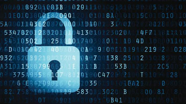 COVID-19 e trabalhar a partir de casa: dicas de cibersegurança