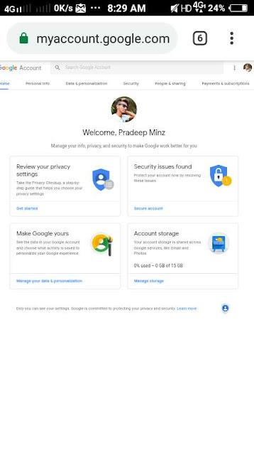 Google khata kaise banaye. Google account banana hai. New google account kaise banaye. Mobile me google account kaise banaye.