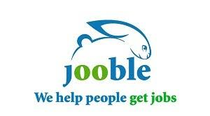 jooble for job